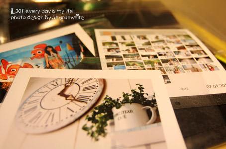 菲林 | Wide Lens Camera #12 & FM2 #2