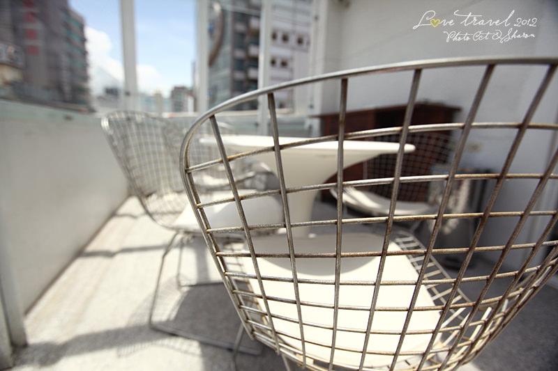 台南民宿,佳佳小南天旅店,老房子