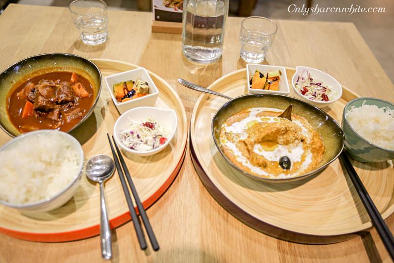 Mountain Fusion 複合飲食新概念,Mountain Living,原柚本居,柚木家具,台北美食,咖啡廳,有機餐廳